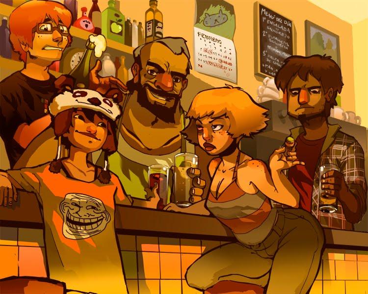 en el bar.jpg