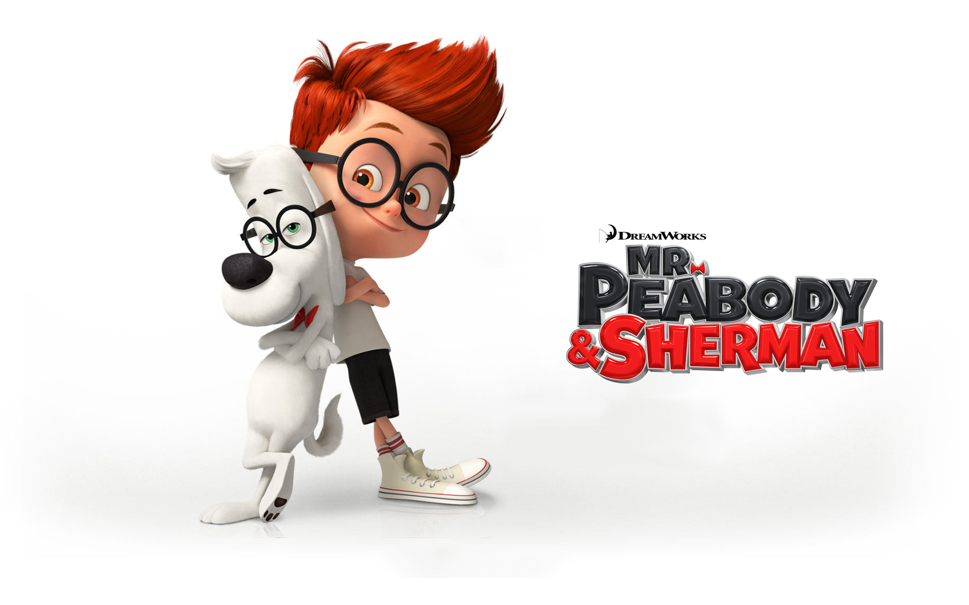 Mr.-Peabody-and-Sherman.jpg