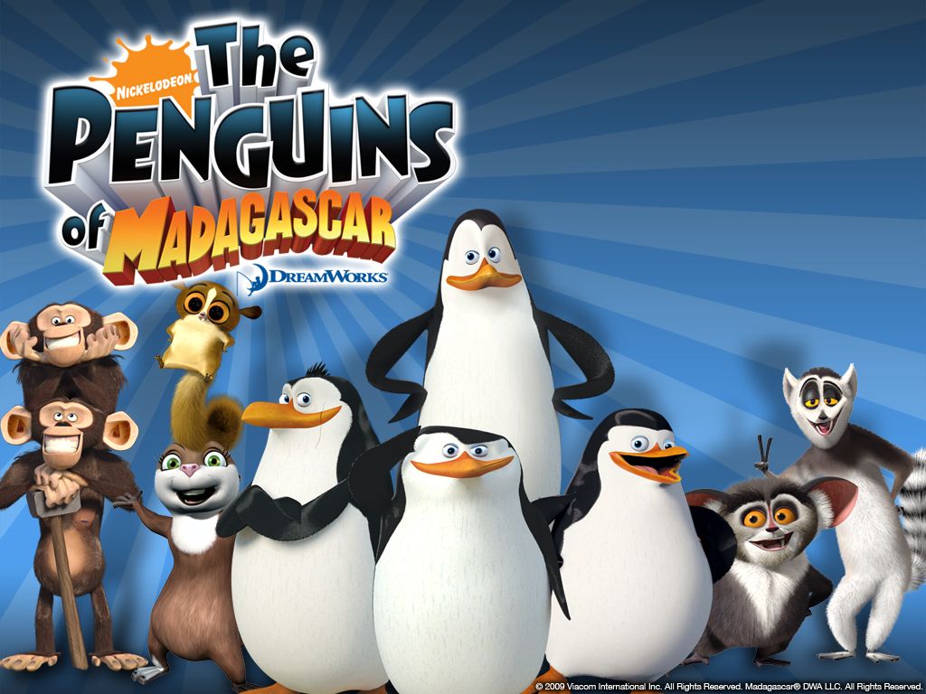 PoM-Wallpaper-penguins-of-madagascar-13696218-1024-768.jpg