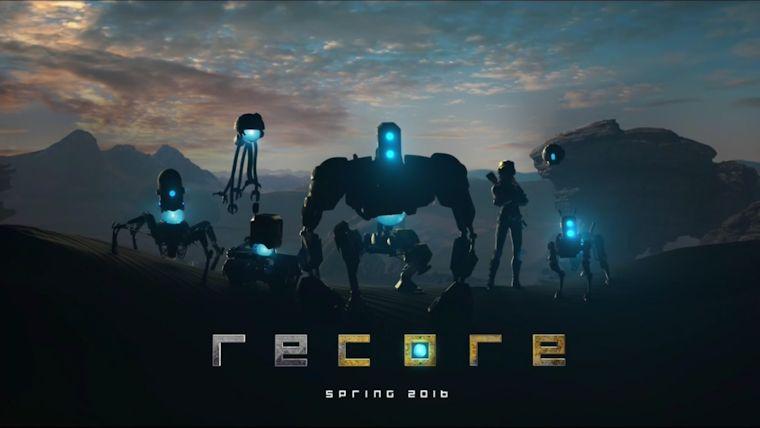 Recore.jpg