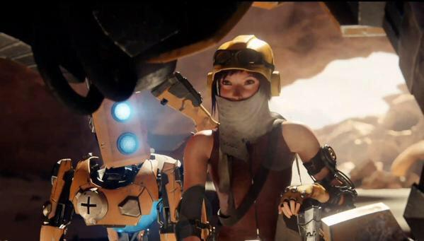 recore-xbox-one-exclusive.jpg