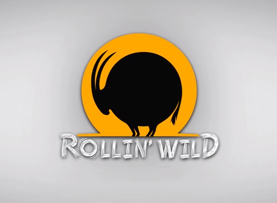 Rollin Wild_004.png