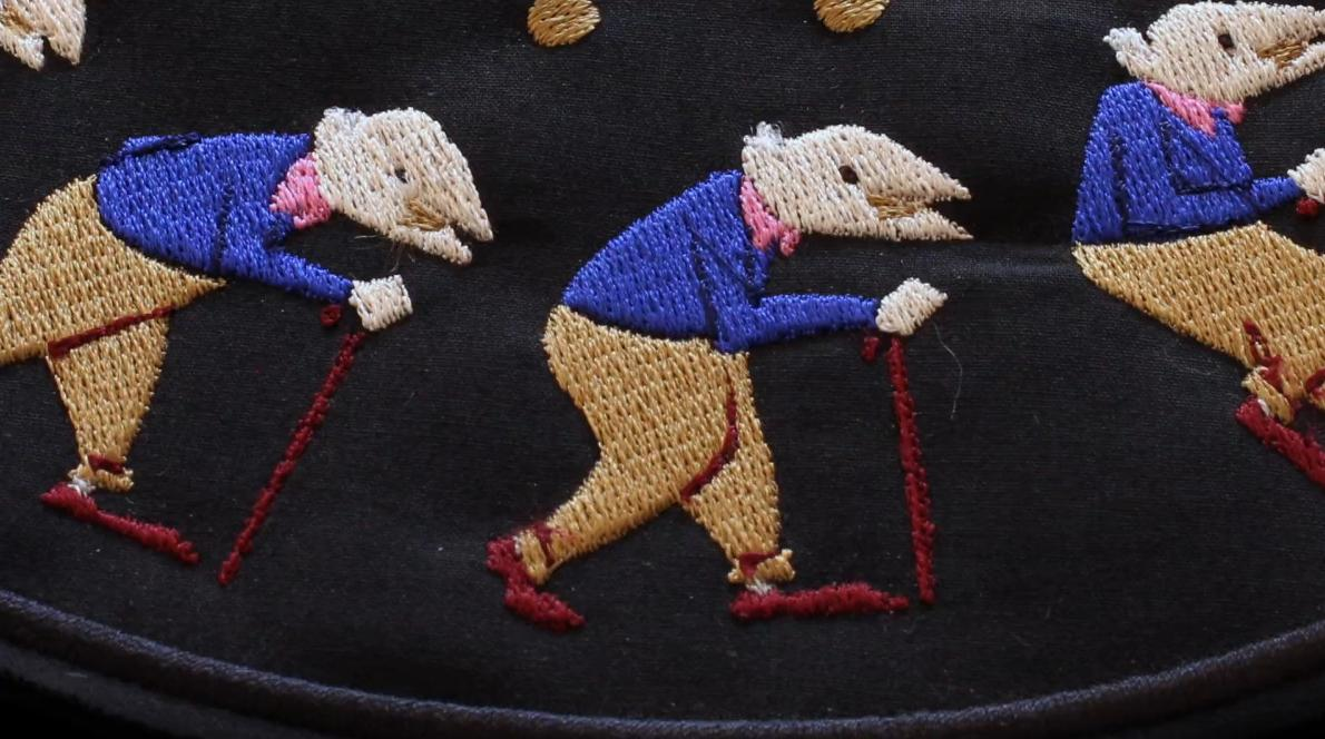 Embroidered Zoetrope_01.jpg