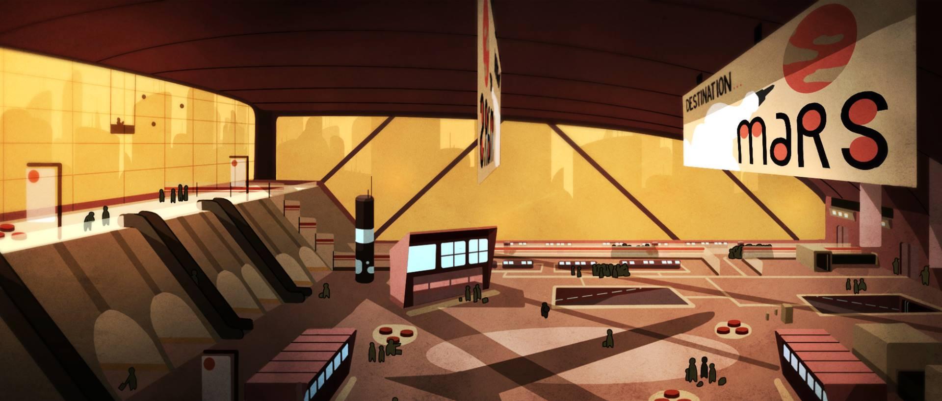 4th Planet MARS_03.jpg