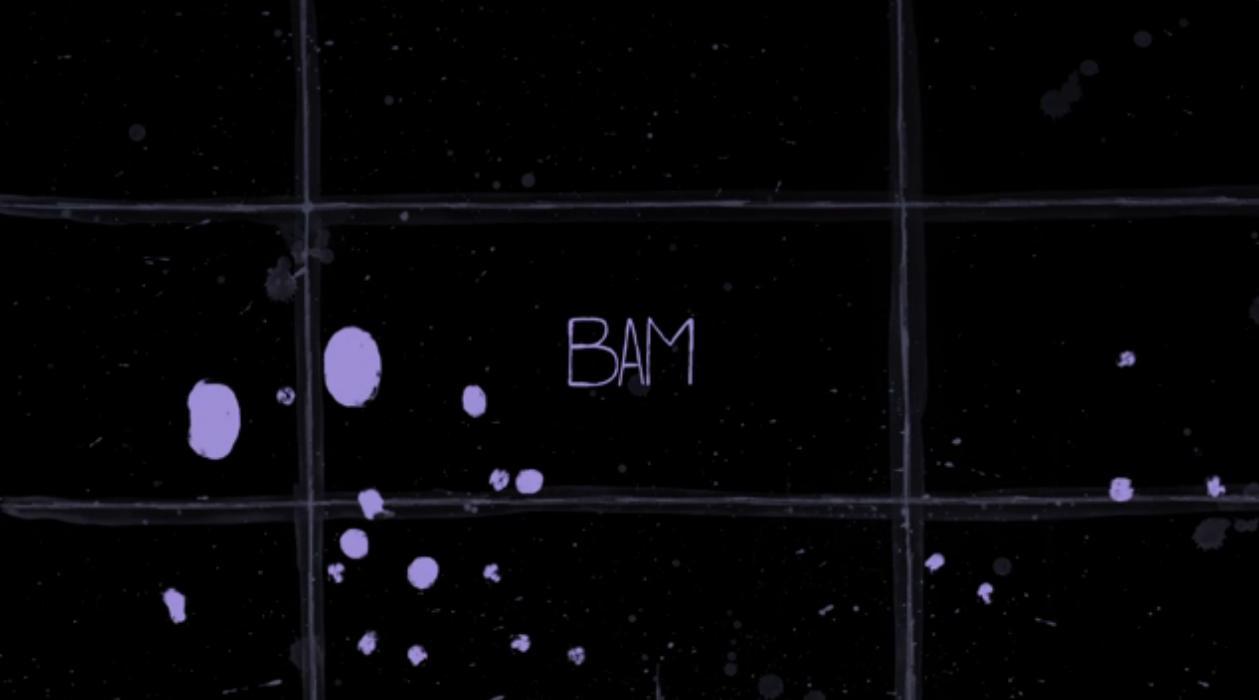 BAM_05.jpg