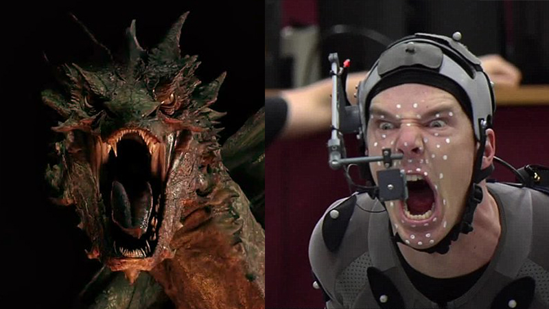 Benedict_Cumberbatch_Motion_capture_Hobbit_Smaug_01.jpg