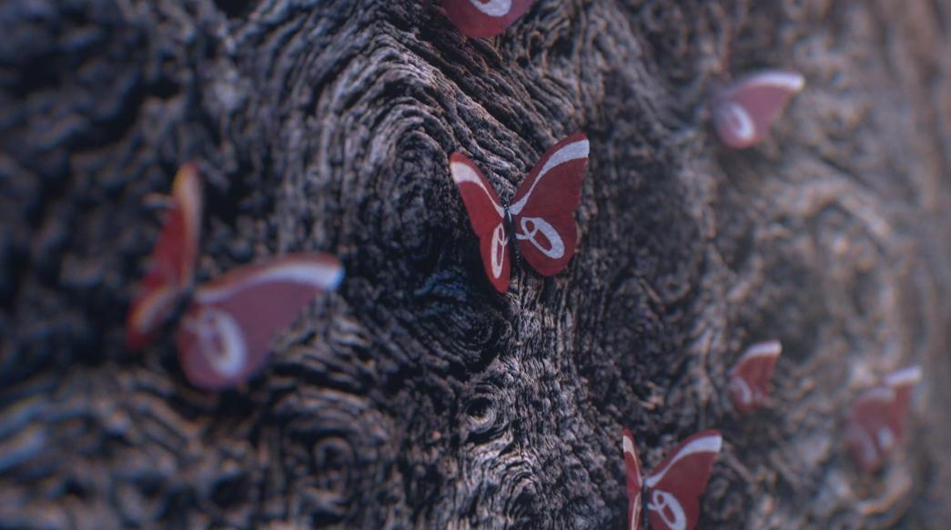 Branded_Dreams_09.jpg