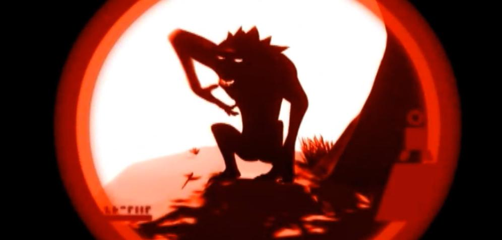 Burning_Safari_07.jpg