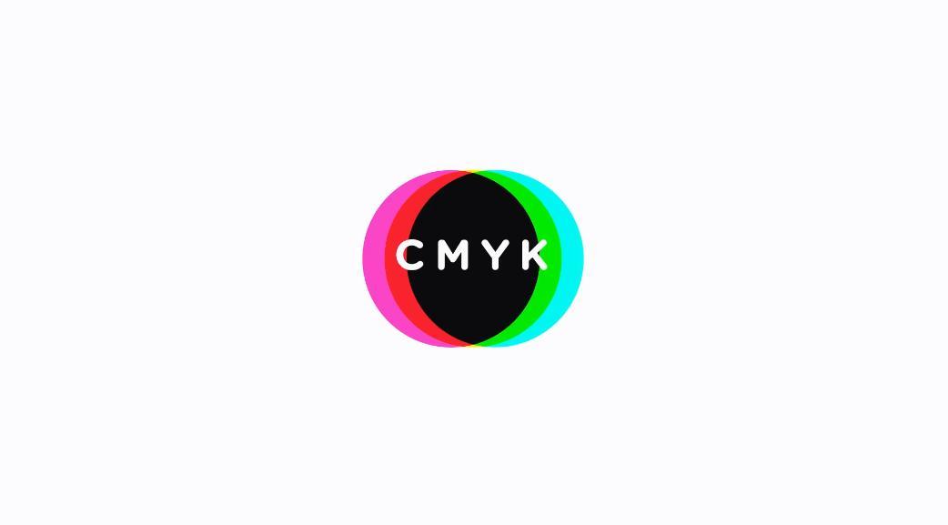 CMYK 002.jpg