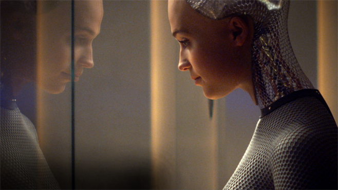 Ex_Machina_Oscar_VFX_02.jpg