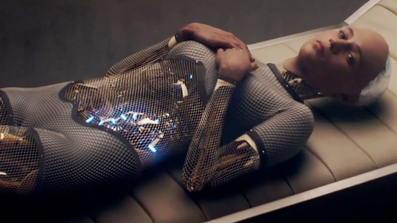 Ex_Machina_Oscar_VFX_04.jpg