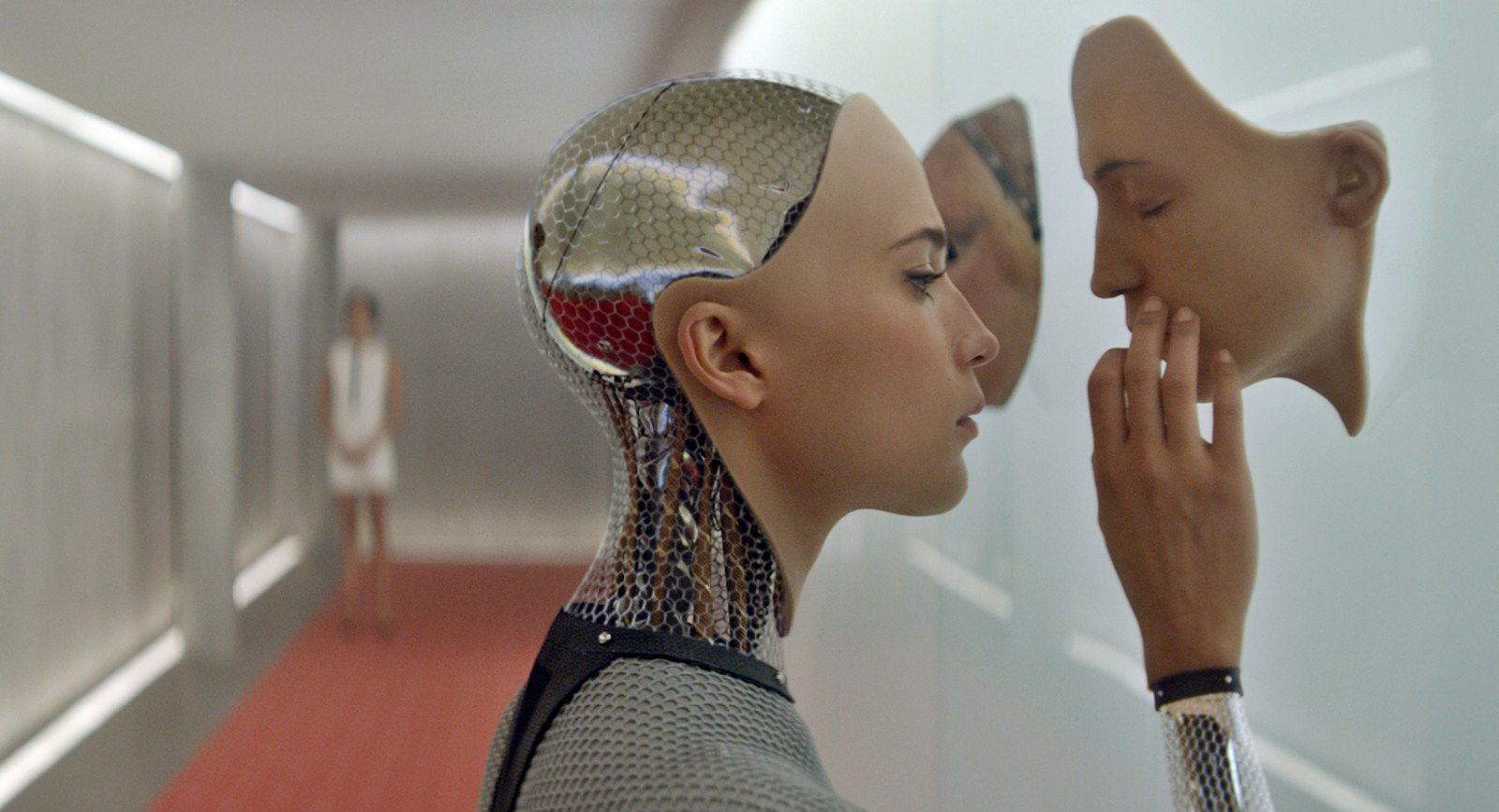 Ex_Machina_Oscar_VFX_05.jpg