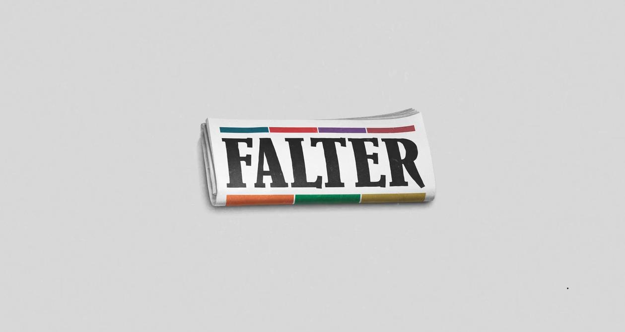 Falter_14.jpg