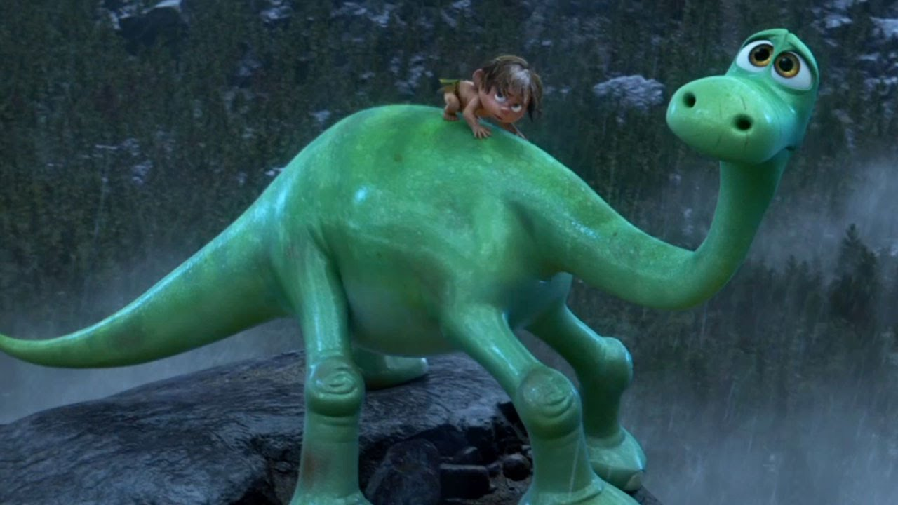 Good_Dinosaur_Pixar_First_Box_Office_Disaster_001.jpg