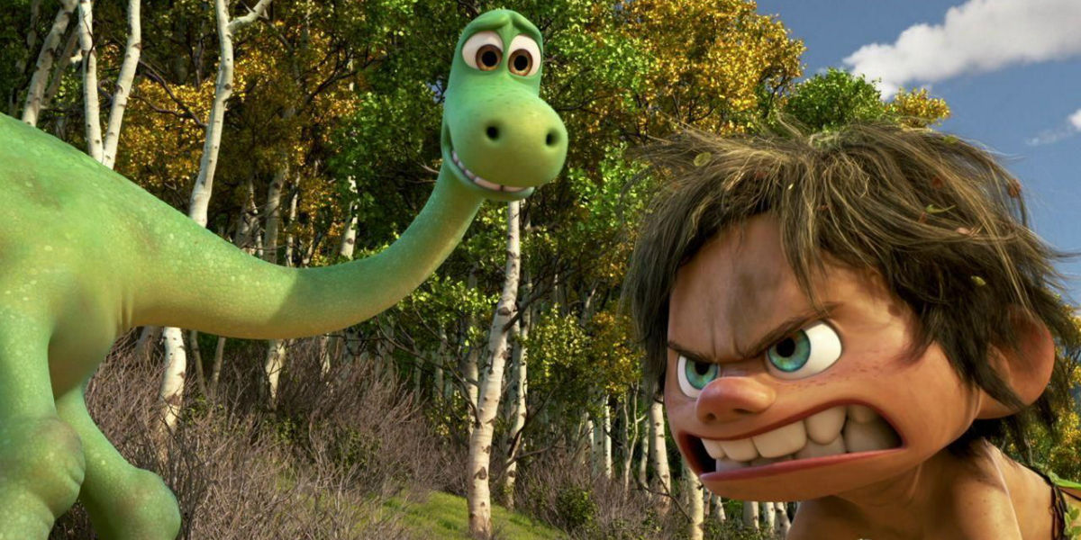 Good_Dinosaur_Pixar_First_Box_Office_Disaster_003.jpg