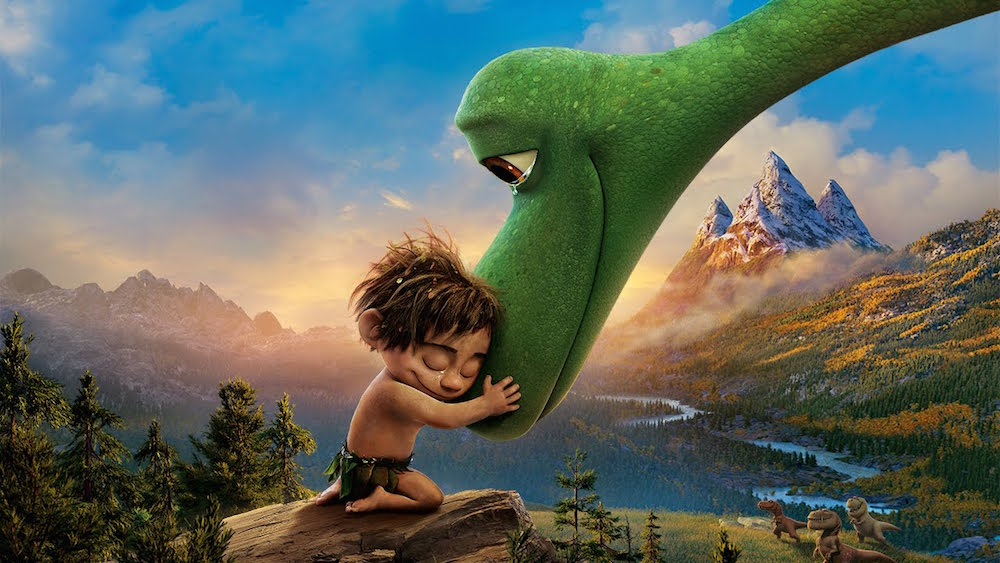 Good_Dinosaur_Pixar_First_Box_Office_Disaster_004.jpg