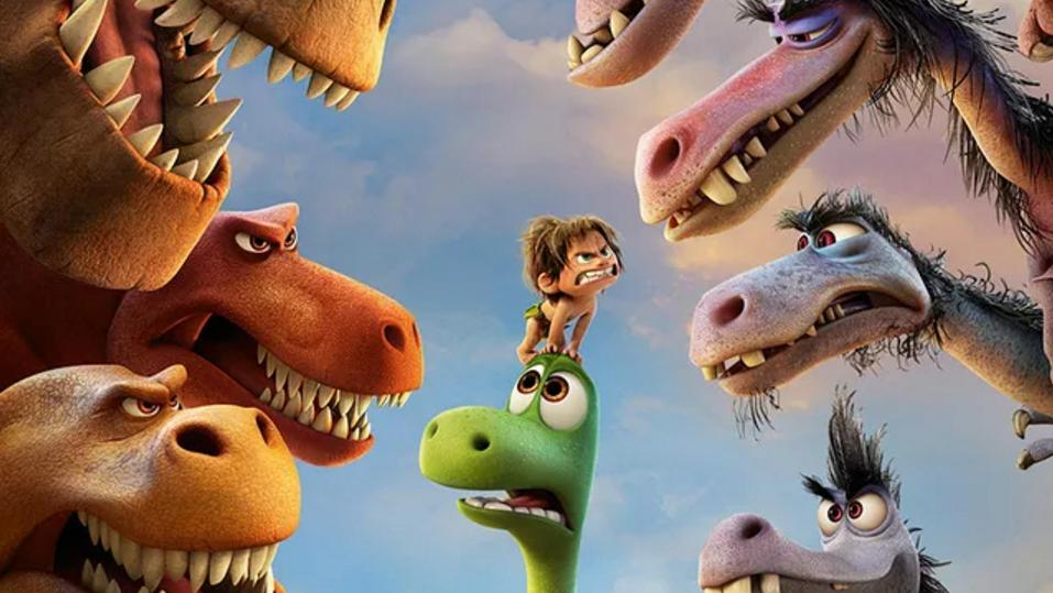 Good_Dinosaur_Pixar_First_Box_Office_Disaster_005.jpg