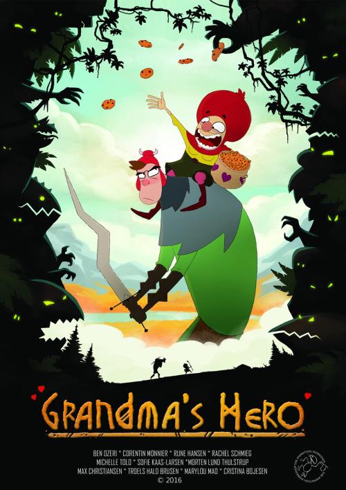 Grandma_Hero_35.jpg