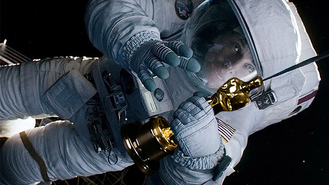 Gravity-Oscar-Nomination-Predictions.jpg