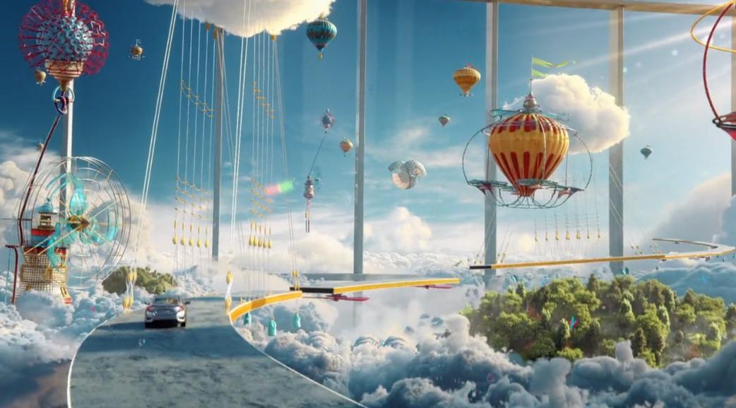 HONDA_The_Dreamer_08.jpg