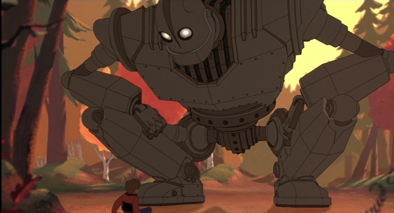 Iron Giant 1999.jpg