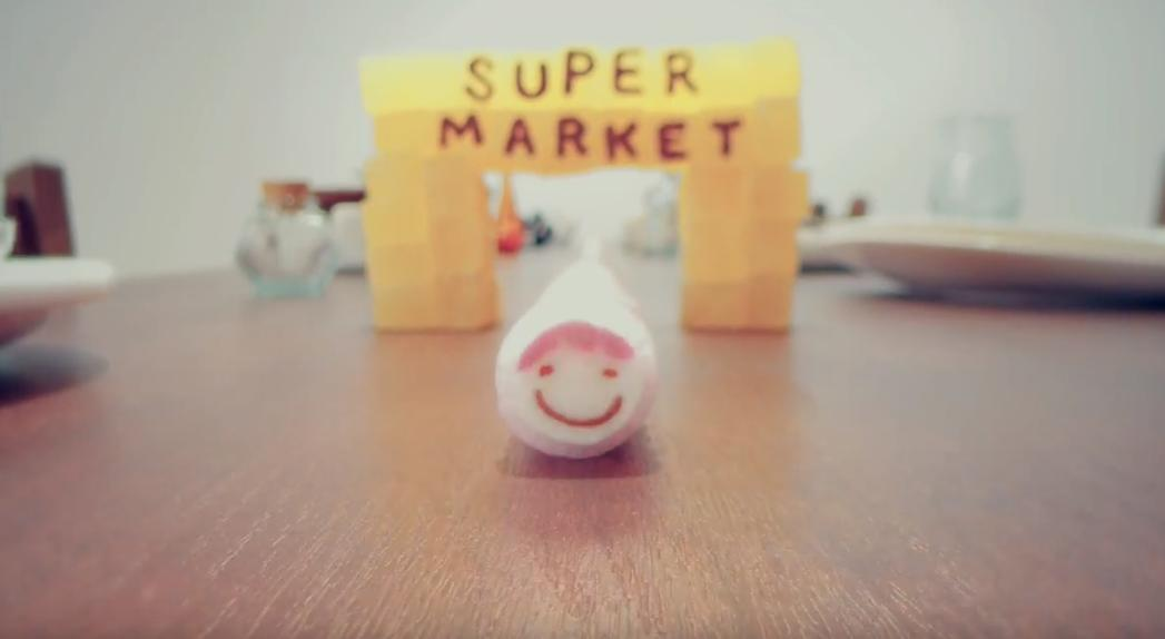 MORE_SMILES_02.jpg