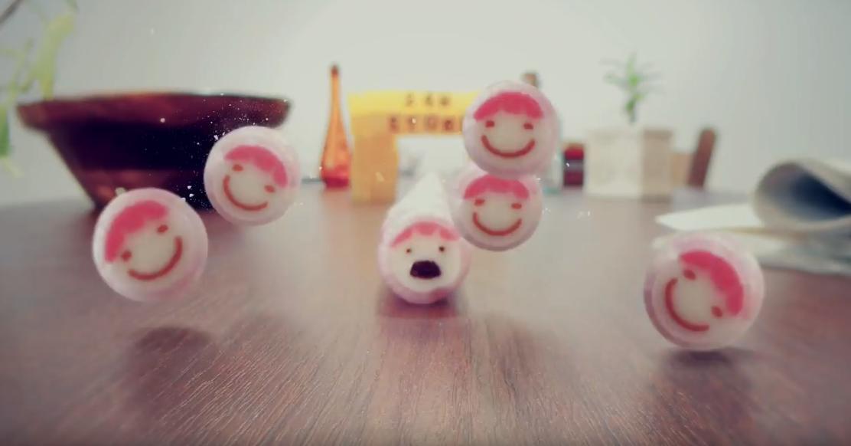 MORE_SMILES_03.jpg