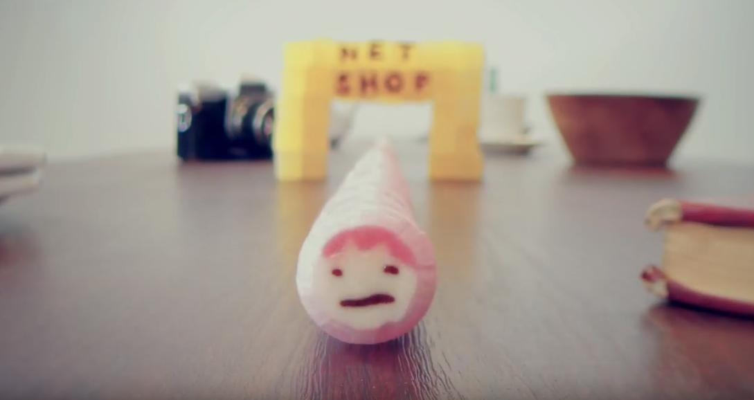 MORE_SMILES_05.jpg