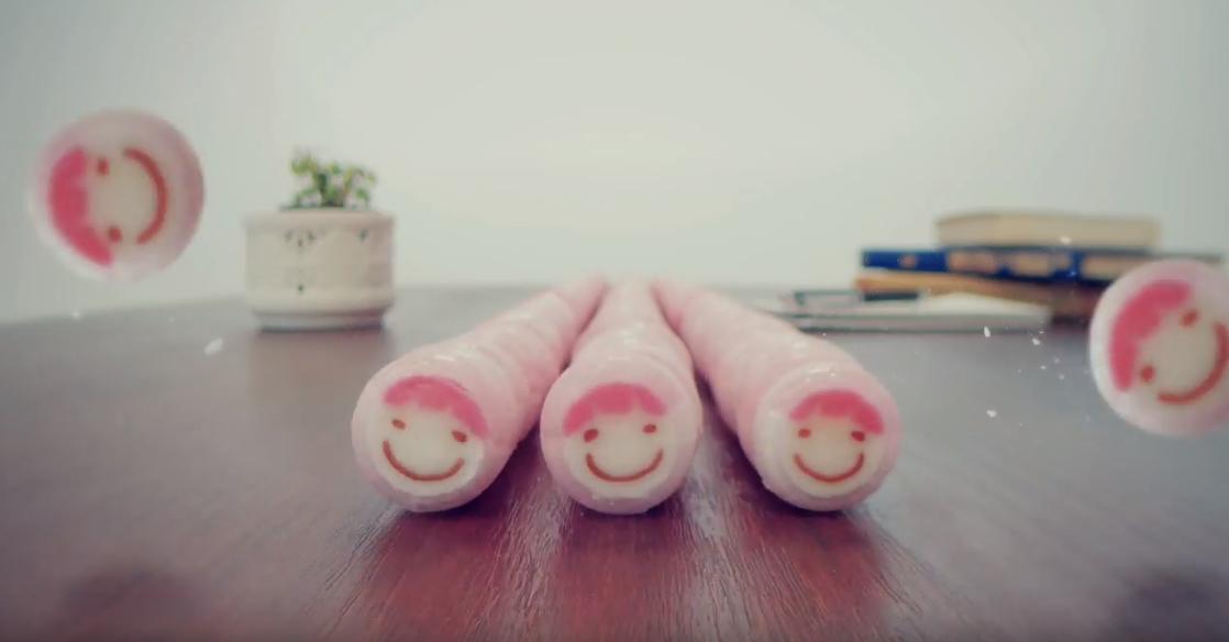 MORE_SMILES_10.jpg