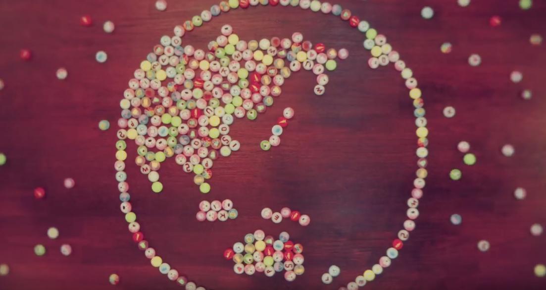 MORE_SMILES_12.jpg