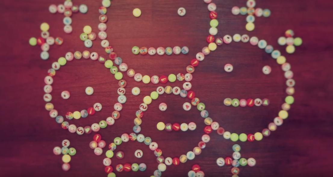MORE_SMILES_13.jpg