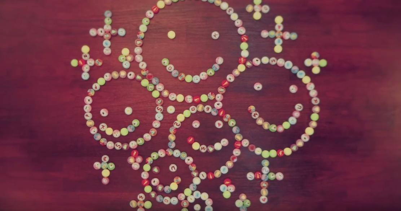MORE_SMILES_14.jpg