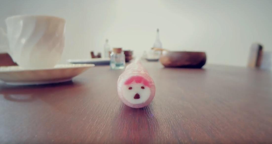 MORE_SMILES_15.jpg