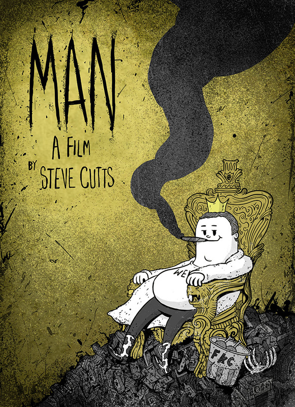 Man Steve Cutts 02.jpg