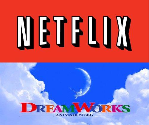 Netflix-y-Dreamworks.jpg