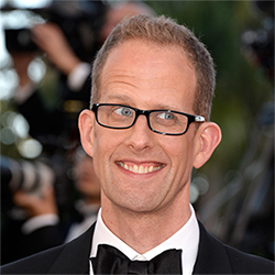 Pete_Docter_02.jpg
