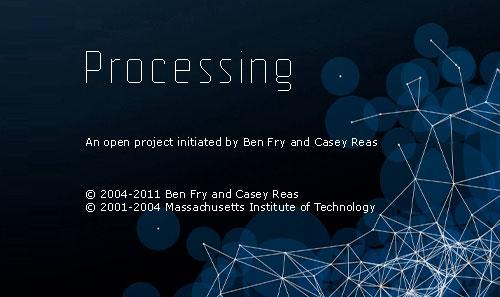 Processing_Intro_07.jpg