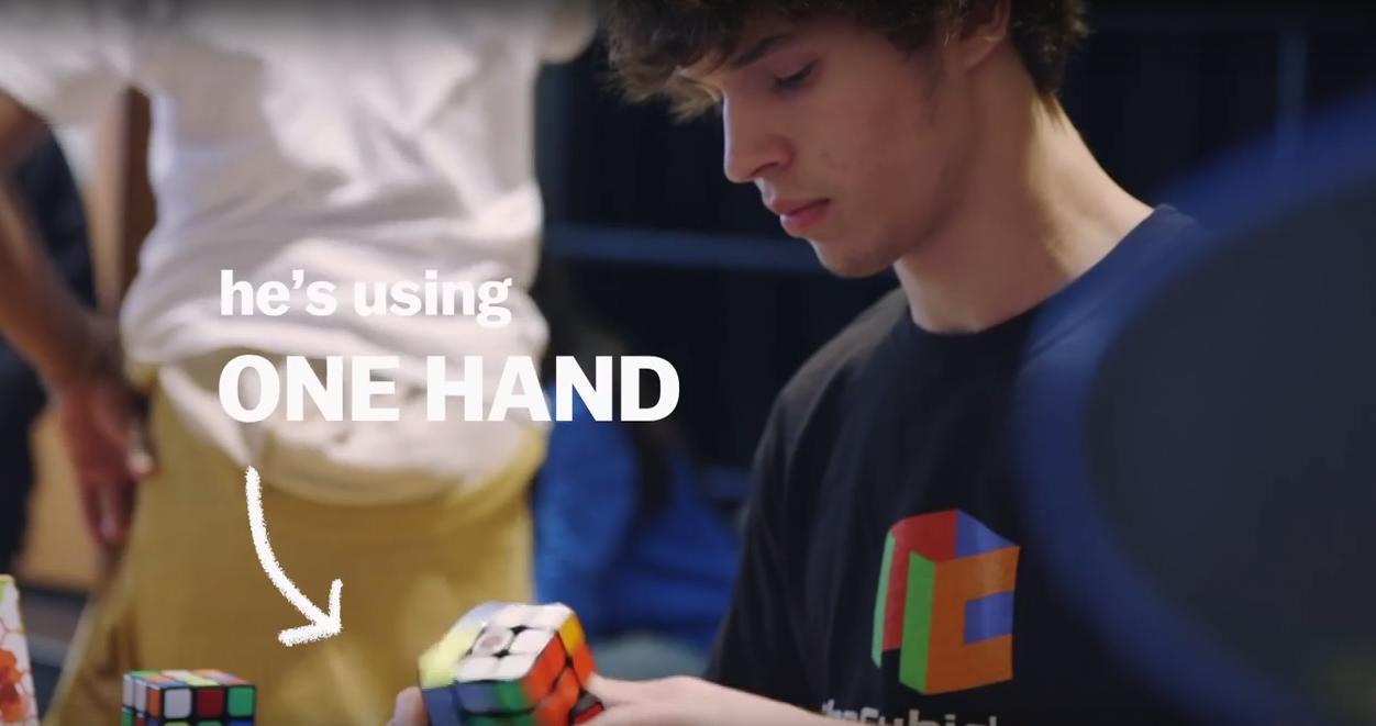 Rubik's Cube_02.jpg