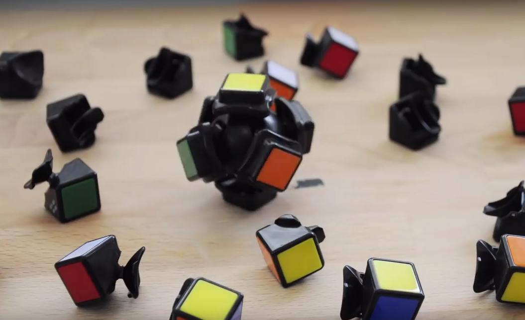 Rubik's Cube_03.jpg
