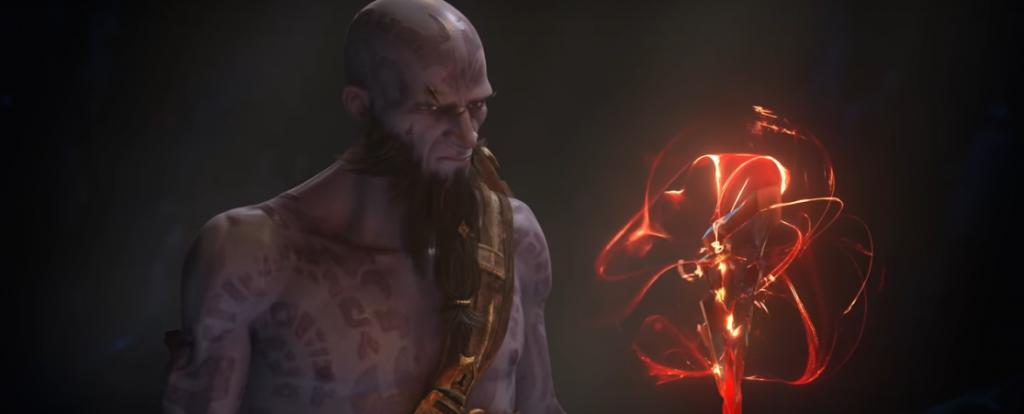 Ryze_Cinematic_24.png
