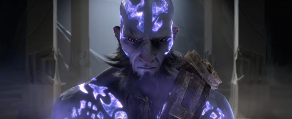 Ryze_Cinematic_25.png