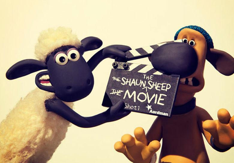 Shaun the Sheep_01.jpg