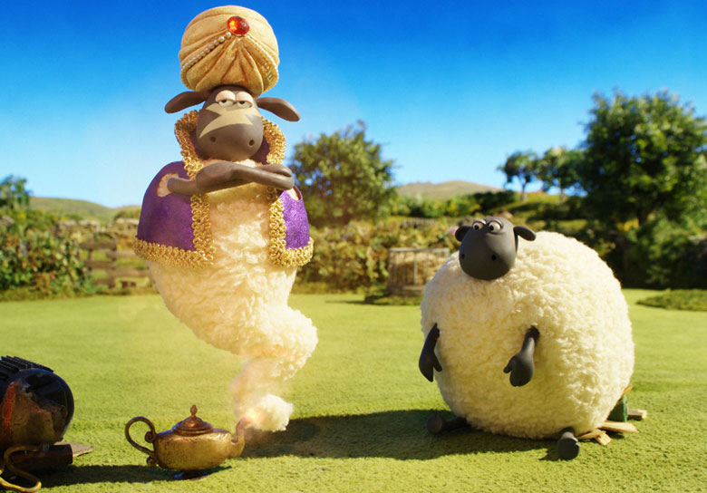 Shaun the Sheep_03.jpg