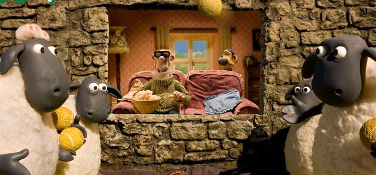Shaun the Sheep_04.jpg