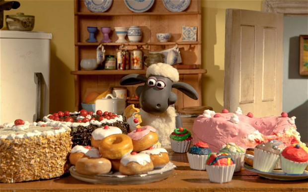 Shaun the Sheep_05.jpg