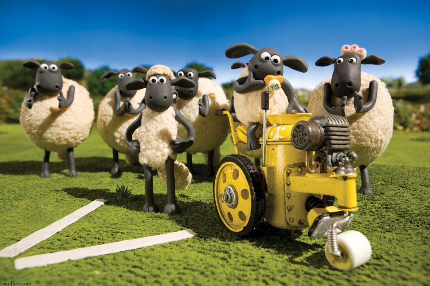 Shaun the Sheep_06.jpg