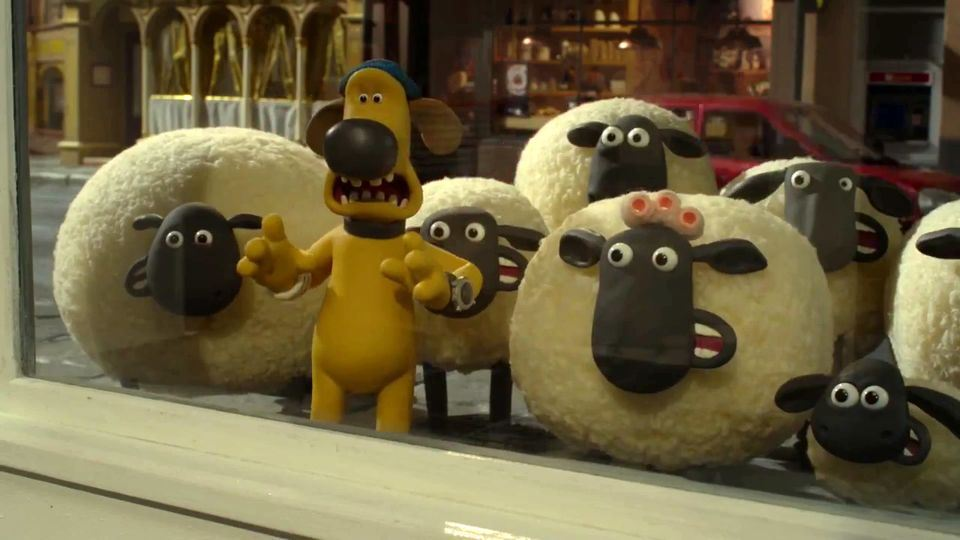 Shaun the Sheep_08.jpg