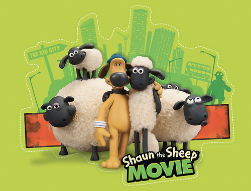 Shaun the Sheep_09.png