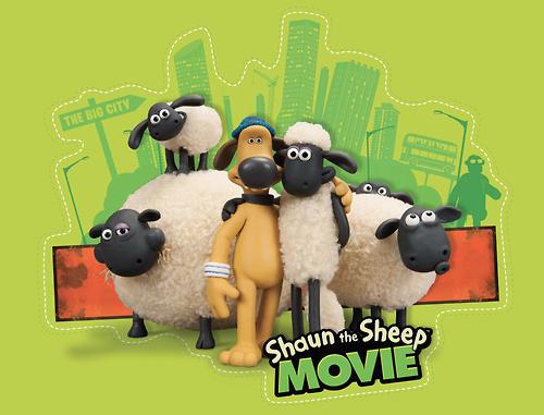Shaun the Sheep_09.png