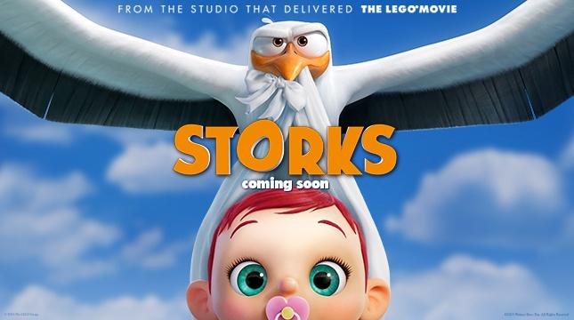 Storks_trailer_04.jpg